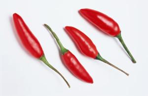 Cosa mangiare e cosa evitare nei casi di ernia iatale